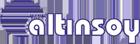 Altınsoy Ltd.